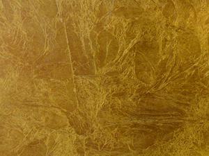Lasinen pesuvati, Chantelle Gold SS153