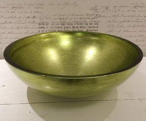 Lasinen pesuvati, Lime ITA7