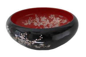 Pesuallas posliini, Geisha SD52